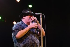 LIVE: BLUES TRAVELER – AUGUST 23, 2015 (Knoxville, TN)