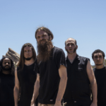 INTERVIEW: TONY ASTA of Battlecross – August 2015