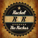 CD REVIEW: RACHEL & THE RUCKUS – Rachel & The Ruckus EP