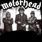LIVE: MOTÖRHEAD wsg ANTHRAX – September 12, 2015 (Detroit, MI)