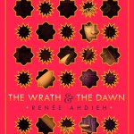 BOOK REVIEW: The Wrath and the Dawn by Renee Ahdieh
