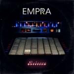 SINGLE REVIEW: EMPRA – REBECCA