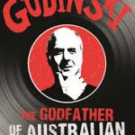 BOOK REVIEW: GUDINSKI by Stuart Cope