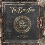 CD REVIEW: TO/DIE/FOR – Cult
