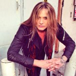 INTERVIEW – SEBASTIAN BACH – September, 2015