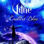 CD REVIEW: VITNE – Endless Blue EP