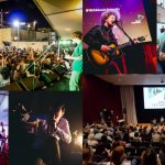 WAM FESTIVAL 2015 — WA MUSIC CONFERENCE FIRST SPEAKERS + EARLYBIRD TICKETS ANNOUNCED