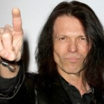INTERVIEW: RUDY SARZO of Devil City Angels – September 2015