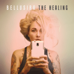 CD REVIEW: BELLUSIRA – The Healing