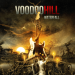 CD REVIEW: VOODOO HILL – Waterfall