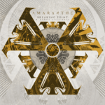 CD REVIEW: AMARANTHE – Breaking Point B-Sides 2011-2015