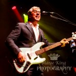LIVE REVIEW: 10cc, Perth, 28 October, 2015