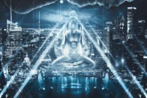 CD REVIEW: SHUMAUN – Shumaun