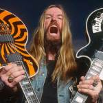INTERVIEW – ZAKK WYLDE, Zakk Wylde's Black Label Society