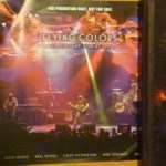 We're going giveaway crazy! FLYING COLOURS – SAXON – TERAMAZE