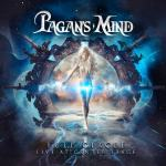 CD / DVD REVIEW: PAGAN'S MIND – Full Circle: Live At Center Stage