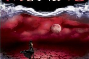 BOOK REVIEW: Bloodfever by Karen Marie Moning