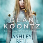 BOOK REVIEW: Ashley Bell by Dean Koontz