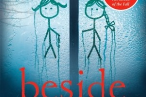 BOOK REVIEW: Beside Myself by Ann Morgan