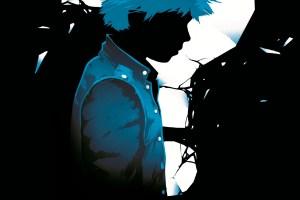 BOOK REVIEW: Boy 23 by Jim Carrington