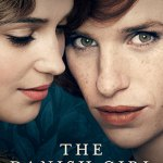 BOOK REVIEW: The Danish Girl by David Ebershoff