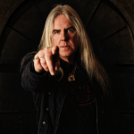 INTERVIEW – BIFF BYFORD, SAXON – December 2015