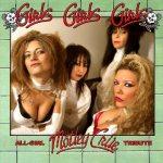 INTERVIEW: NIKITA SEIS of GIRLS GIRLS GIRLS – January 2016