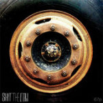 CD REVIEW: SHIT THE COW – 67p EP