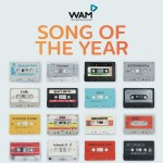 Last chance to enter Western Australia's WAM Song Of The Year, as more judges announced (including 100% ROCK MAGAZINE's own Shane Pinnegar!)