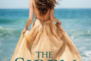 BOOK REVIEW: The Siren by Kiera Cass