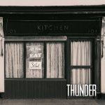 CD REVIEW: THUNDER – All You Can Eat