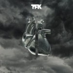 "NEWS: THOUSAND FOOT KRUTCH RELEASES FIRST TRACK FROM EXHALE, ""INCOMPLETE"""