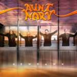 CD REVIEW: AUNT MARY – New Dawn