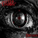 CD REVIEW: THE VEER UNION – Decade