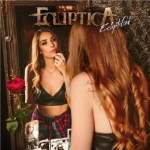 CD REVIEW: ECLIPTICA – Ecliptified