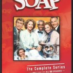 DVD REVIEW: SOAP: THE COMPLETE SERIES