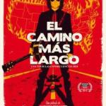 NEWS: EAGLE ROCK ANNOUNCE THE WORLDWIDE RELEASE OF ENRIQUE BUNBURY El Camino Más Largo