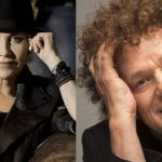 LEO SAYER AND LULU ANNOUNCE JOINT AUSTRALIAN TOUR