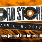 Record Store Day Australia – 18 April 2015 – has aligned with International Record Store Day.