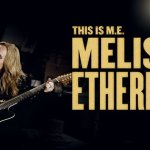 LIVE: MELISSA ETHERIDGE – Perth, 1 April, 2016