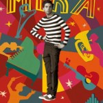 """NEWS: Eagle Rock Entertainment To Release MIKA """"SINFONIA POP"""" DVD, Blu-ray"""