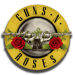GUNS N' ROSES RETURN FOR HISTORIC STADIUM TOUR