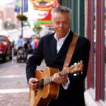 The Guitar Wizard of Oz TOMMY EMMANUEL announces regional WA shows for August