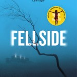 BOOK REVIEW: Fellside by M.R. Carey