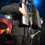 INTERVIEW: MICHAEL DEL PIZZO of Sunflower Dead – May 2016