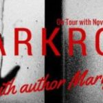 GUEST POST: An Interview with Mary Maddox, author of Darkroom + Giveaway!