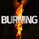 BOOK REVIEW: Burning by Danielle Rollins