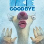 MOVIE REVIEW: ICE AGE 5: COLLISION COURSE