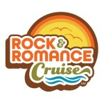 NEWS: FALL IN LOVE WITH THE 70s ALL OVER AGAIN ABOARD THE ALL NEW ROCK & ROMANCE CRUISE