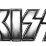 NEWS: KISS ROCKS VEGAS Live On PPV – Starting June 14, 2016